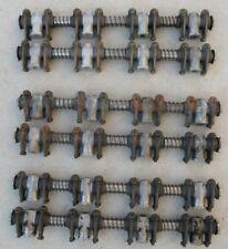 ROCKER ARM HYDRAULIC FE 352 360 390 ENGINE FORD THUNDERBIRD OEM 1958-1963 58-63