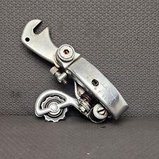 Schwinn Approved GT 100 Rear Derailleur Vintage w/ 1-73 Mounting Bracket