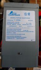 General Purpose Transformer T 1 81052 Free Shipping