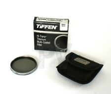 Tiffen 58mm Digital HT Circular Polariser - NEW