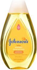 Johnson's Baby Shampoo, 13.6 fl oz (Pack of 6)