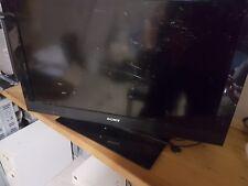 """TV LCD Fernseher Sony KDL-32CX525 32"""""""