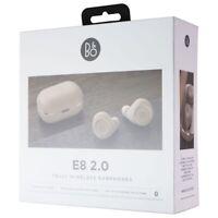 Bang & Olufsen - Beoplay E8 2.0 True Wireless In-Ear Headphones - Limestone
