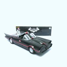 Caltex Batmobile Batman 80th Collection Special Edition 1966