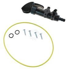 OEM Mopar Fuel Filter Bowl Drain Valve for 00-01 Dodge Ram 5.9L Cummins Diesel