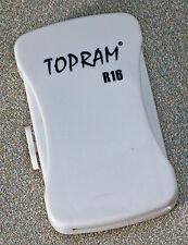 TOPRAM R16 USB 2.0 CARD READER