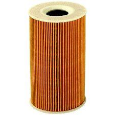 Fram CH8278 Oil Filter