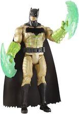 Action figure di eroi dei fumetti 15cm tema Batman