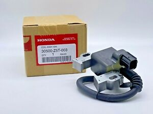 Honda 30500-Z5T-003 Genuine OEM Ignition Coil SAME DAY SHIPPING(SEE DETAILS)