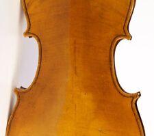 J.GAGLIANO 1761 feine ITALIENISCHEI GEIGE 4/4  old violin violon скрипка cello