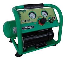 PREBENA Kompressor Vitas 45 Baustellenkompressor