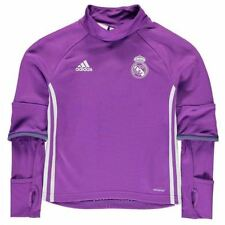 adidas Boys' Sportwear 2-16 Years