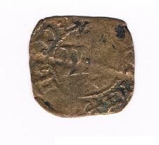 MYT  1409   JAN zonder Vrees (1404-1419)   FEODAAL VLAANDEREN /Belgium   GENT