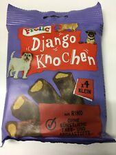 Frolic Django beef 4x142g   DOG TREATS