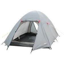 High Peak HyperLight 2-Person 3-Season Waterproof Backpack Tent