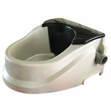 RPI Aqua Buddy Automatic Float Waterer 2 quart