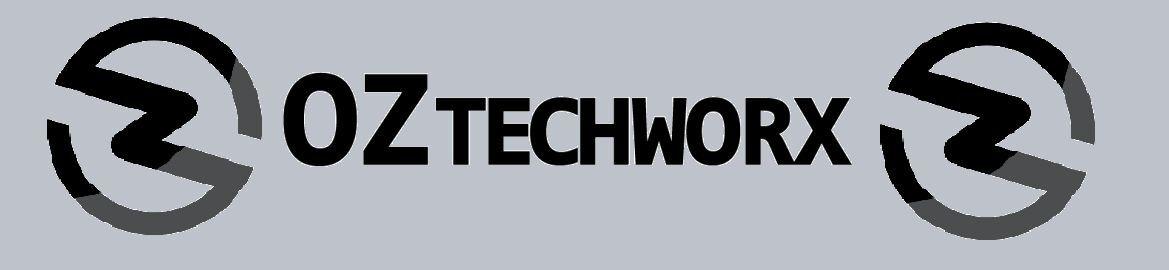 Oztechworx1