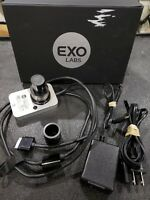 Exo Labs Focus Camera A10-00001 Microscope Camera for iPad