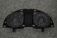 Original VW Passat B7 Tacho Kombiinstrument 3AA920870G MFA Diesel Speedometer