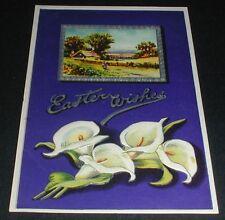 Easter Wishes Regina Saskatchewan Canada