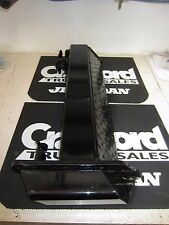 Jerr-Dan Wheelift Grid LH (Driver Side) - Part# 3484000035