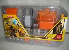 New Transformers X2Toys XT006 upgrade kit Add on for MP21 Bumblebee In stock