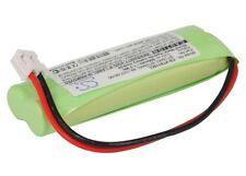 UK Battery for V TECH BT-18443 89-1337-00-00 BT18443 2.4V RoHS