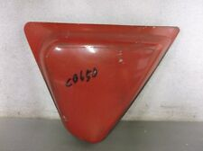 Used Right Side Cover for a 1980-81 Honda CB650C Custom