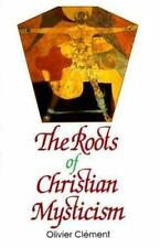 Roots of Christian Mysticism: Texts from Patristic Era with Commentary, Church H