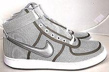 AUTHENTIC Nike Vandal Supreme Geoff McFetridge Tear Away Shoes Mens 9- Sneakers