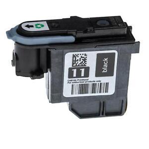 Druckkopf schwarz für HP 11 (C4810A)