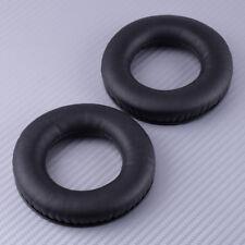 2x Reemplazo Oído Cojín Almohadillas Para Plantronics BackBeat PRO Auriculares