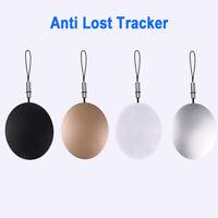Smart Wireless Bluetooth 4.0 Finder Tag Anti Lost Tracker Alarm Locator