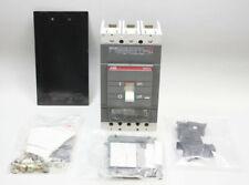 ABB Leistungsschalter SACE ISOMAX S5 H 630