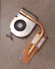 HP COMPAQ 6720 6720S VENTOLA+ DISSIPATORE