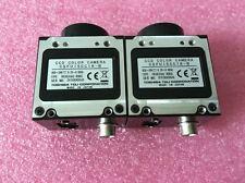 1PC Toshiba Teli CSFU15CC18-B CCD Camera