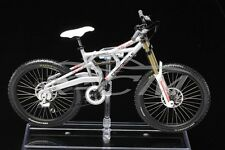 1:8 Bicycle Model JUDGENDH (Mountain Edition) + GIFT!!!