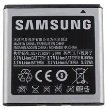 NEW OEM SAMSUNG GALAXY S VIBRANT T959 EPIC 4G D700 GALAXY S GT i9000 EB575152VA