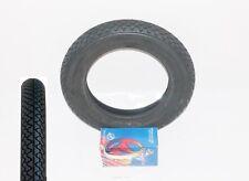 1x 3,00 X 10 pulgadas Neumáticos + MANGUERA VRM054 ZÜNDAPP R 50 SCOOTER TIPO 561