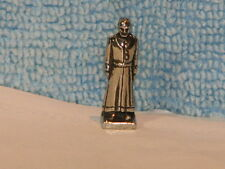 Little St Brother Andre's figurine,  petite  figurine du saint  frere andre