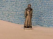 Little St Brother Andre's figurine,  petite  figurine du saint  frere andre