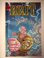 comic: Brit #6