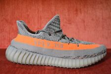 newest 807f8 735b1 CLEAN ADIDAS YEEZY BOOST 350 V2 BELUGA 1.0 BB1826 Size 13 Men s STEGRY  SESAME