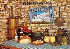 BF40168 la fondue savoyarde  recette recipe kitcken cuisine