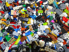 Lego Mixed Bundle Over 200 Small Tiny Parts & Pieces Clean Genuine OVER 300 SOLD