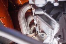 LS1 Engine T56 Trans Mounts Header Exhaust Y For 240Z 260Z 280Z LS LSx Swap
