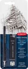 Metal 0.7mm Lead Pencils for Artists