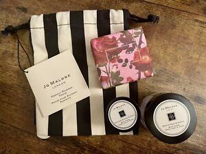 Jo Malone perfume Body Care 4 Pk