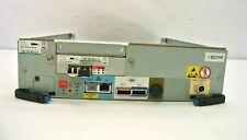3276121-a Hitachi AMS 2100 Series Controller F1ks Control Unit With 4gbps Fibre