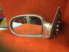 Kia sedona 2005 2900 diesel | p/s porte miroir | breaking parts 3452